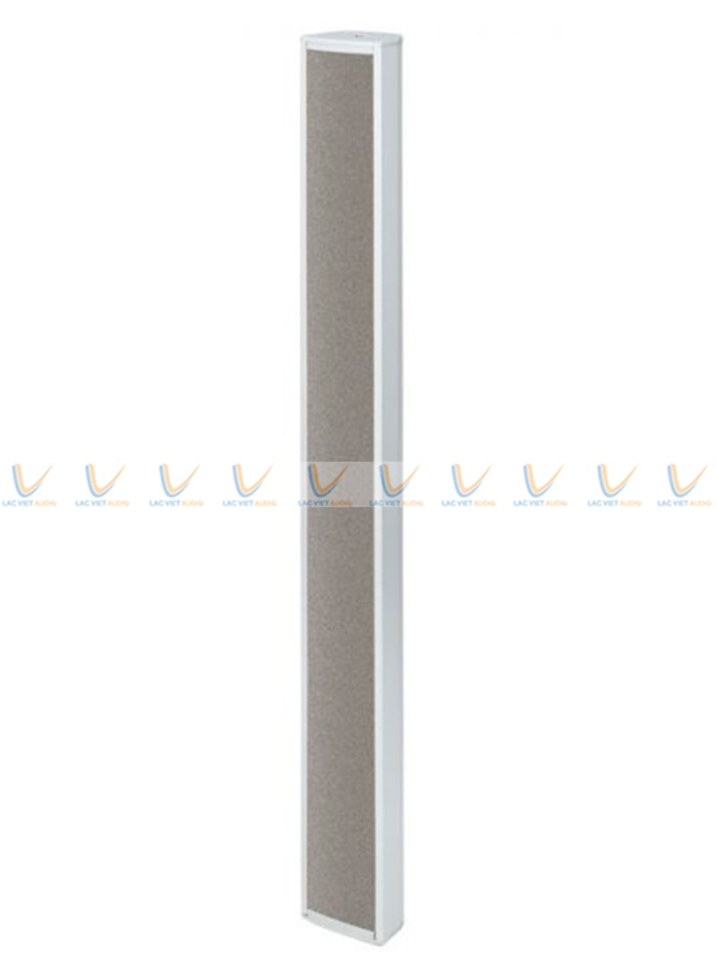 Loa cột Paso C440-EN