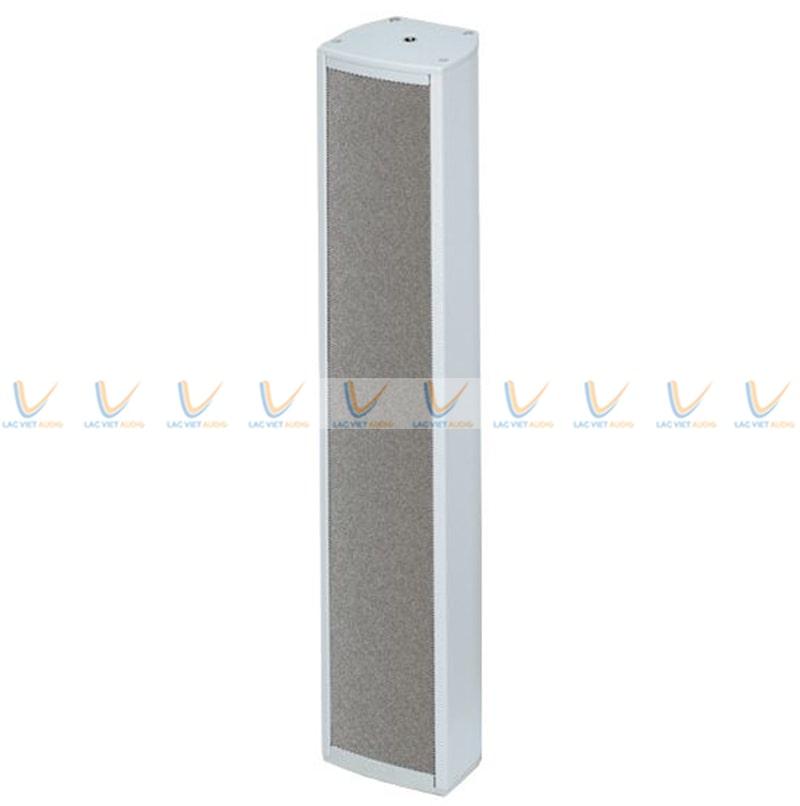 Loa cột Paso C460-TW