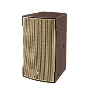 Loa DK VR10 bass 20 chất lượng đẳng cấp