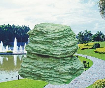 Loa giả đá OBT 1802S