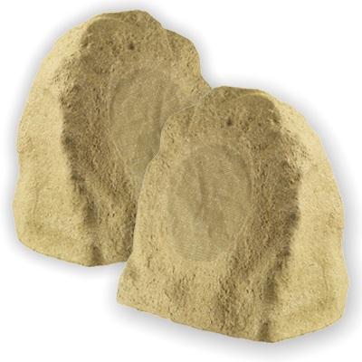Loa giả đá OBT Sandstone 8