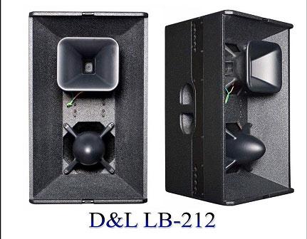 loa-hoa-tien-d&l-lb-212