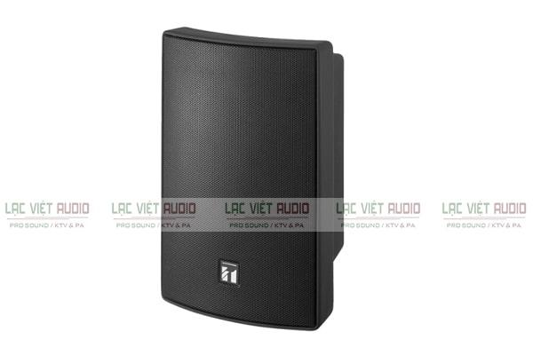 Loa hộp treo tường 30W TOABS-1030B
