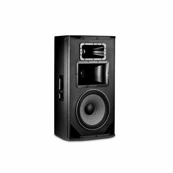 loa-jbl-SRX-835P-02-compressed