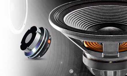 loa-jbl-SRX-835P-05-compressed