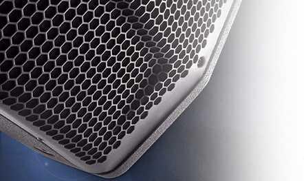 loa-jbl-SRX-835P-06-compressed