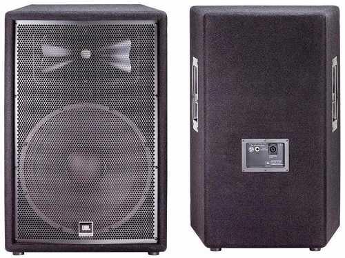 loa-jbl-jrx-215-01-compressed