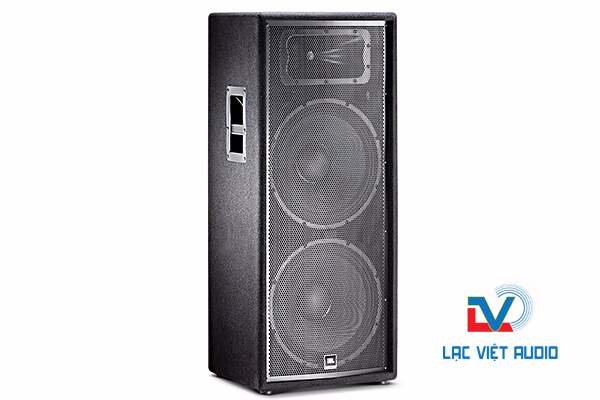 loa-jbl-jrx-225-01-compressed