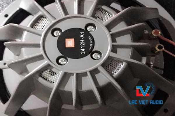 loa-jbl-kp-612-03-compressed