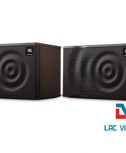 Loa JBL MK10 đẳng cấp chất lượng