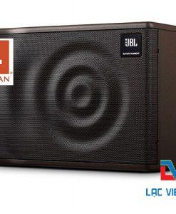 Loa JBL MK08 nhập khẩu chính hãng