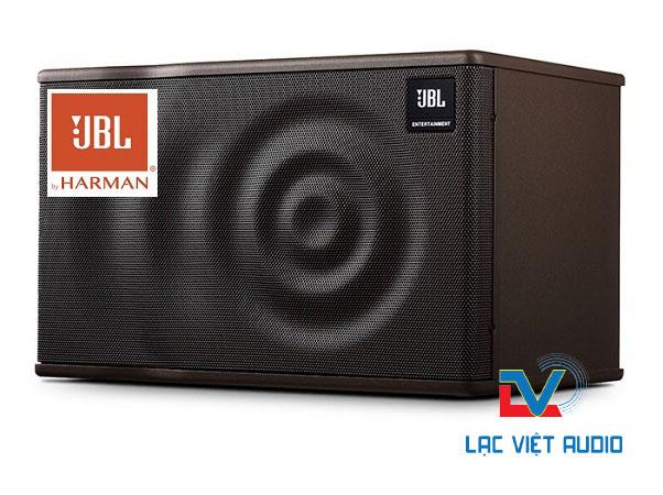 Loa karaoke JBL MK08