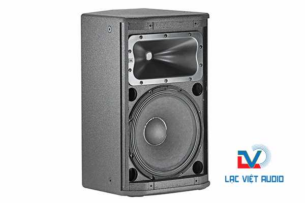 loa-jbl-prx-425-02-compressed