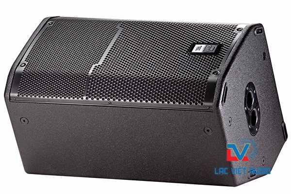 loa-jbl-prx-425-04-compressed
