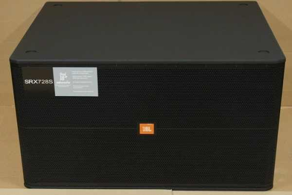 loa-jbl-srx-728s-02-compressed