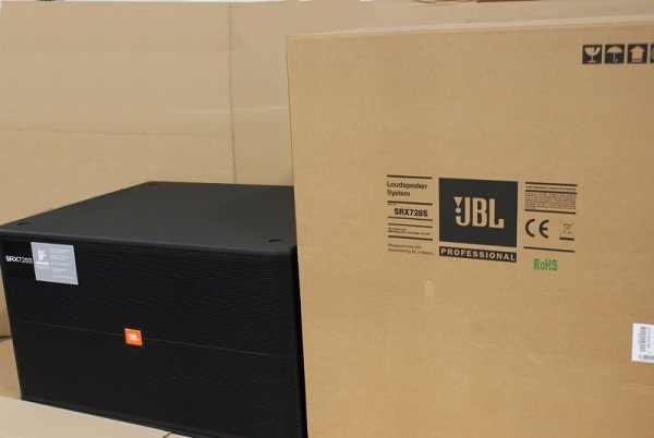 loa-jbl-srx-728s-03-compressed