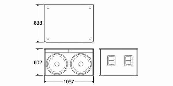 loa-jbl-srx-728s-04-compressed