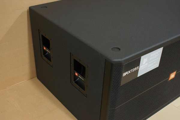 loa-jbl-srx728-01-compressed