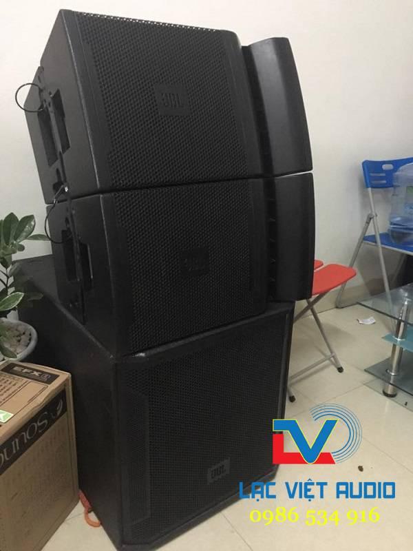 Loa JBL VRX932 chất lượng cao