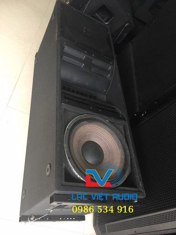 Hình ảnh loa JBL VT488 tại Lạc Việt Audio