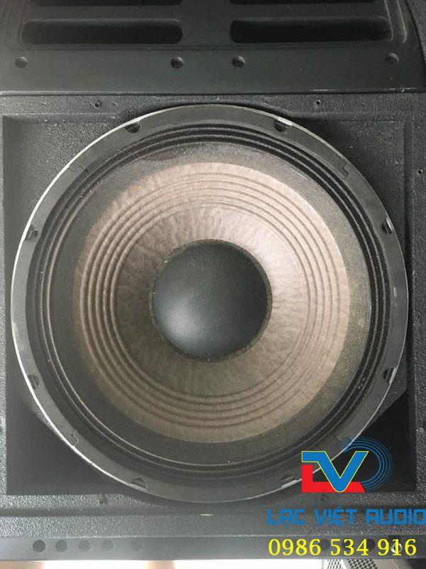 Hình ảnh bass loa array JBL VT488