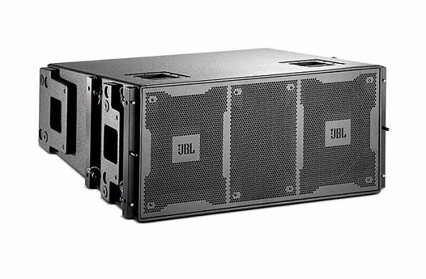 Loa SUB Array JBL VT4882