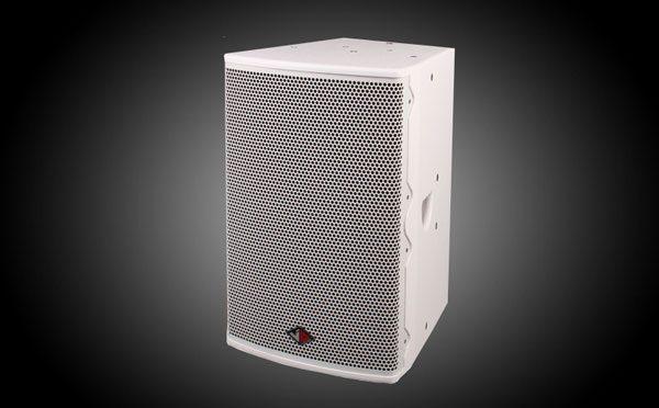 Loa karaoke JD PN 12 nhập khẩu chính hãng