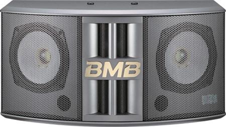 Chi tiết sản phẩm loa karaoke BMB CSR 500