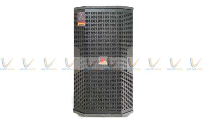 Loa karaoke EUDAC EV-12