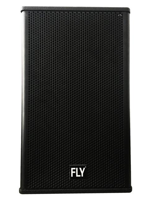 Loa karaoke FLY KR1201 nhập khẩu chính hãng