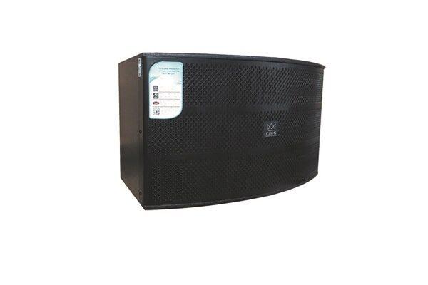 Loa karaoke King CS-410