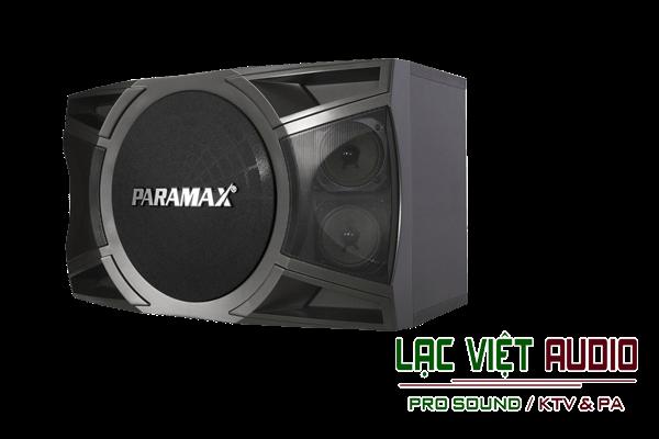 Loa Paramax P1000 NEW