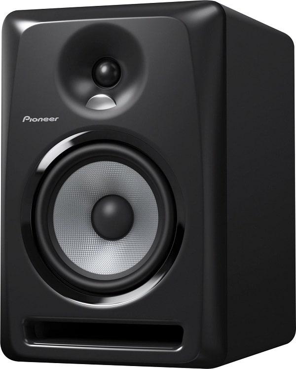 Loa kiểm âm Pioneer S-DJ60x