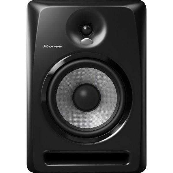 Loa kiểm âm Pioneer S-DJ80x