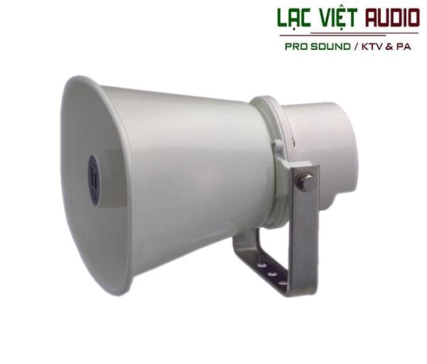 Mua loa nén 15W Toa SC-615M chất lượng cao giá tốt tại Lạc Việt Audio