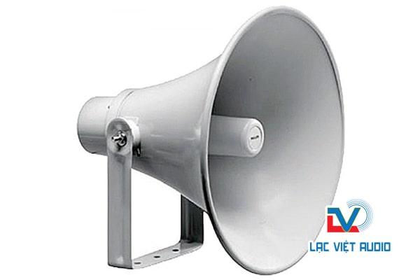 Loa nén Bluetooth Bosch LBC 3493/12: 1.950.000 VNĐ