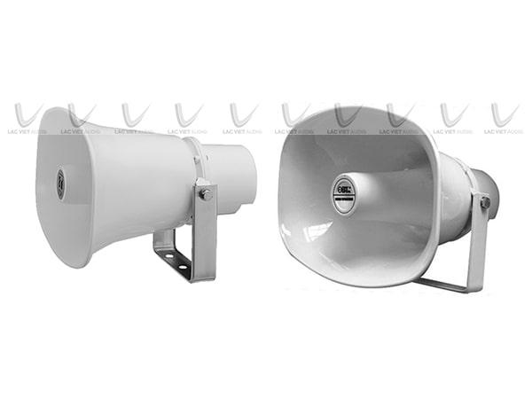 Loa nén bluetooth với thiết kế cho phép sử dụng được trong không gian ngoài trời