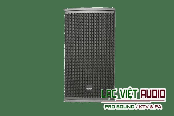 loa paramax pro s12