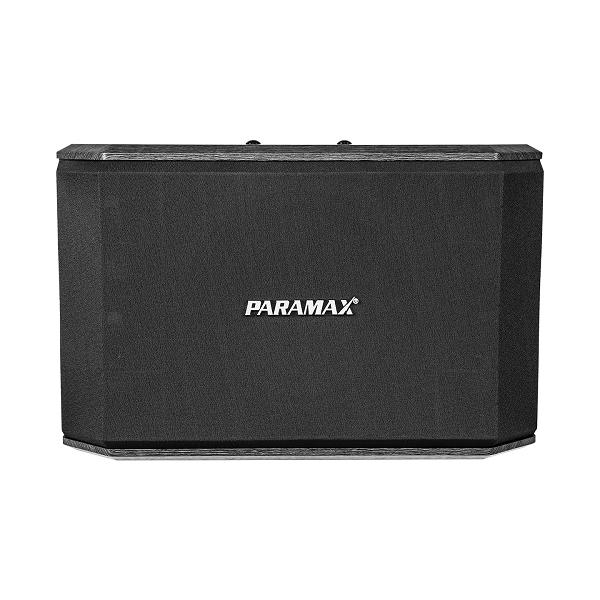 Loa Paramax P1000 đẹp mắt sang trọng