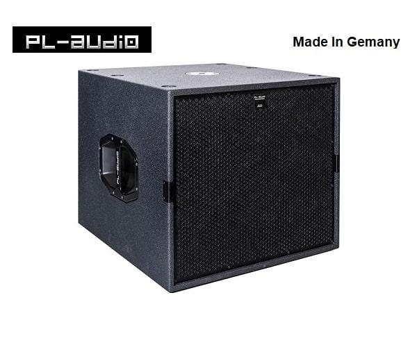 loa-plaudio-B18-SUB-min