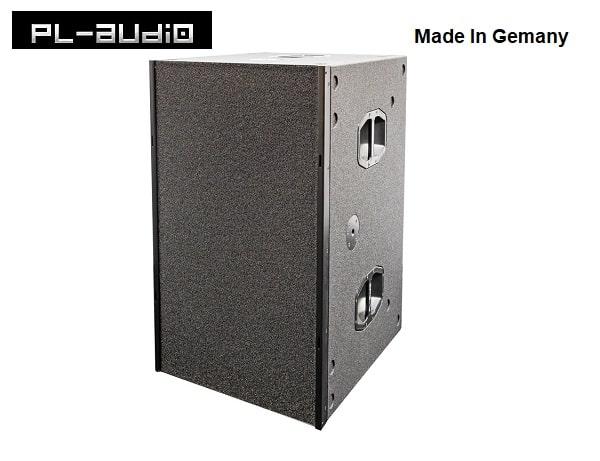 loa-plaudio-B218-SUB-min
