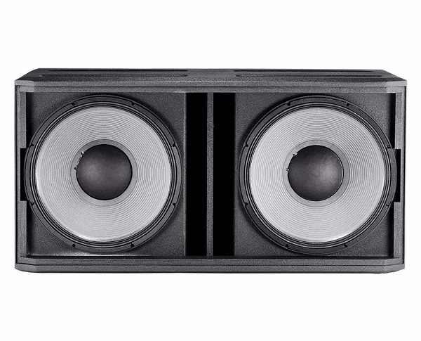 loa-san-khau-jbl-stx-828s-00-compressed