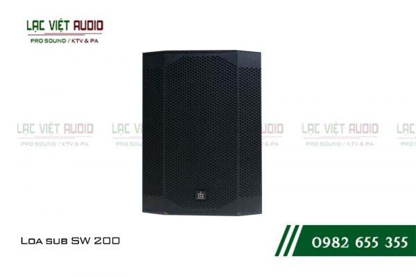 loa-sub-db-sw200
