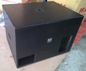 Loa sub điện Martin M1800 bass 40 công suất lớn