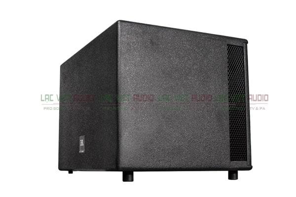 Loa sub JBL KP18S là dòng loa sub hơi được đánh giá cao về thiết kế cũng như chất lượng