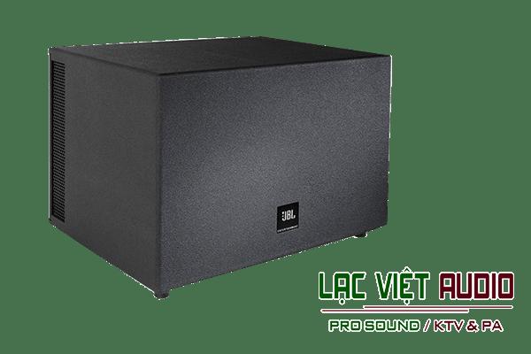 Mua loa sub JBL KP18S giá tốt hàng chính hãng tại Lạc Việt Audio