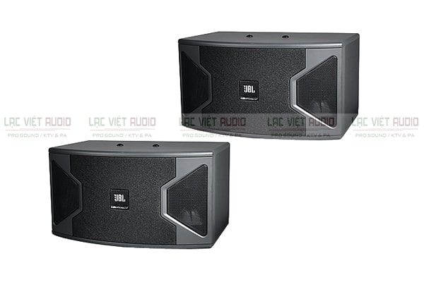 Loa sub JBL LSR 310S hàng chính hãng có thể được mua tại Lac Việt Audio