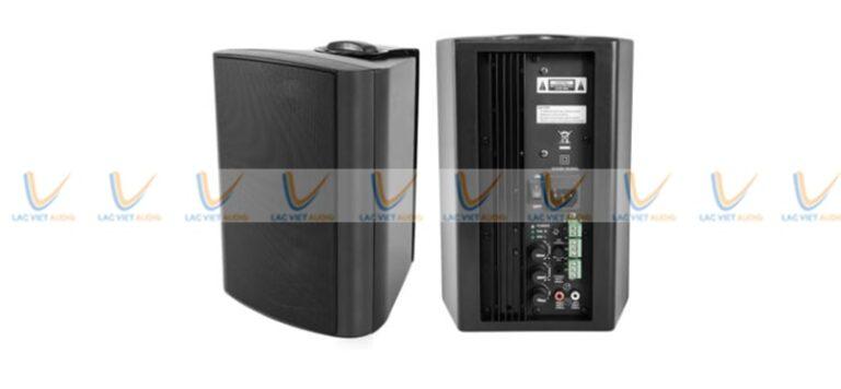 Loa treo tường Asima chính hãng giá rẻ tại Lạc Việt Audio