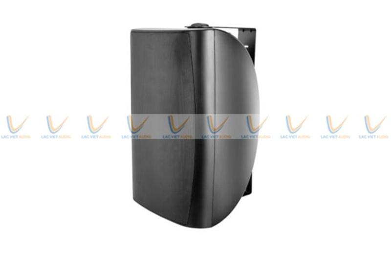 Loa treo tường ASIMA HX-530W có nhiều tính năng hiện đại