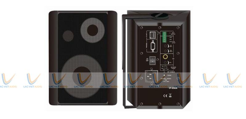 Loa treo tường Asima IP-650A